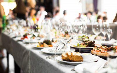 Teatinos, restaurantes a la carta